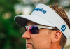 Ian James Poulter PGA Tour Instagram