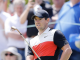 Rory McIlroy RBC Canadian Open 2019 Instagram