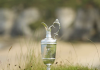 Claret Jug - The Open trofej