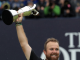 Shane Lowry The Open 2019