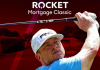Nate Lashley Rocket Mortgage Classic 2019
