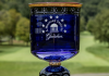 Trofej A Military Tribute at The Greenbrier